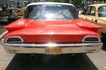 auta kuba02