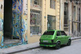 Pamiętacie jeszcze ten samochód?