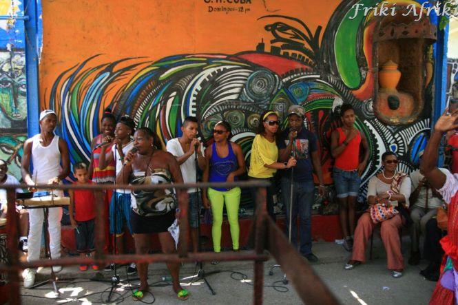 afrocubana01