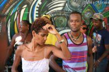afrocubana05