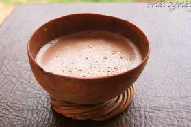 Pyszna Chococafe