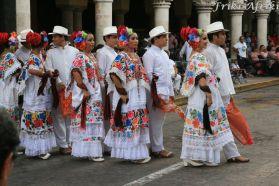 Zespół Jucateca