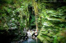 Jaskinia La Batata