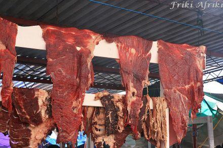 Sklep mięsny