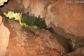 Herman's Cave