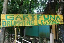 Garifuna02