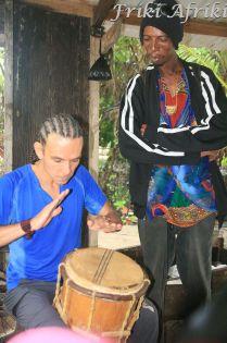 Garifuna14
